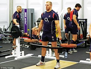 training for performance  rugby league year 12 pdhpe